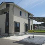 姫路市継新築一戸建<br><b>大幅価格変更しました!</b>
