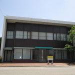 加古川市新神野 店舗・事務所